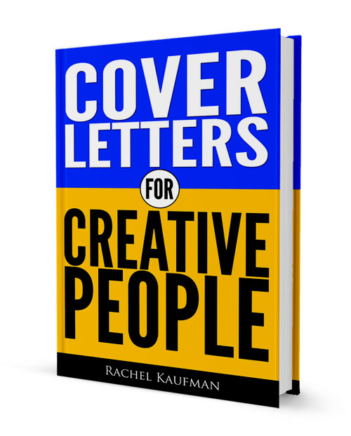 Most Creative Book Cover : Buy the book cover letters for creative people